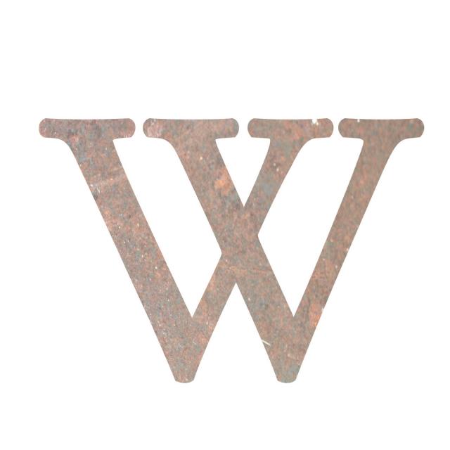 ワードプレスって何ですか?ホームページの豆知識