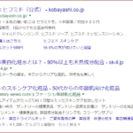 Google広告は慎重に!100万円かかったりしますから