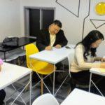 開催報告!第15回IT集客交流クラブ セミナー&新年会