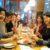 開催報告!起業家のための第14回IT集客交流クラブ